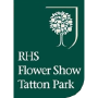 RHS Flower Show, Knutsford