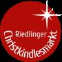 Marché de Noël, Riedlingen
