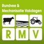 Rundvee & Mechanisatie Vakdagen, Gorinchem
