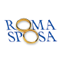 Roma Sposa, Rome