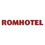 Romhotel, Bucarest