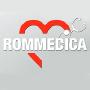 Rommedica, Bucarest