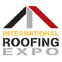 International Roofing Expo, Las Vegas