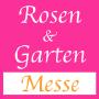 Rosen & Garten Messe, Königsberg i.Bay.