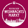 Marché de Noël, Rostock