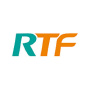 RTF China International Rubber Technology Fair, Qingdao