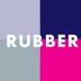 Rubber, Istanbul