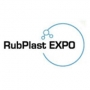 RubPlast Expo
