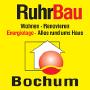 RuhrBau, Bochum