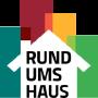 Rund ums Haus, Ludwigsbourg