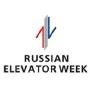 Russian Elevator Week, Moscou