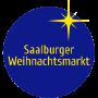 Marché de Noël, Saalburg-Ebersdorf