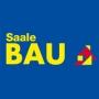 SaaleBau, Halle