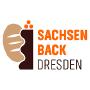 Sachsenback, Dresde
