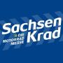 SachsenKrad, Dresde