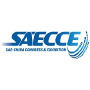 SAECCE SAE-China Congress & Exhibition, Shanghai