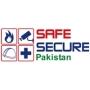 Safe Secure Pakistan, Islamabad