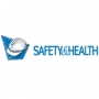 Safety & Health, Istanbul