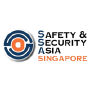 Safety & Security Asia SSA, Singapour