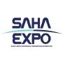 SAHA EXPO Defence & Aerospace Exhibition, Istanbul