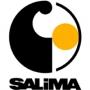 Salima, Brno