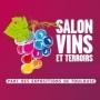 Salon Vins et Terroirs, Toulouse
