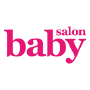 Salon Baby, Paris
