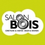 Salon Bois, Bulle