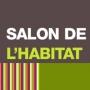 VIVING Salon de l'Habitat, Toulouse