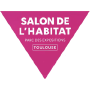 VIVING Salon de l'Habitat, Toulouse