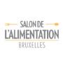 Salon de l'Alimentation, Bruxelles