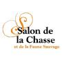 Salon de la Chasse et de la Faune Sauvage de Rambouillet, Mantes-la-Jolie