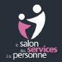 Salon des Services a la Personne, Nice