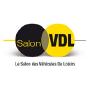 Salon des Véhicules de Loisirs, Le Bourget