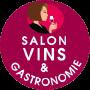 Salon Vins & Gastronomie, Vannes