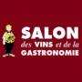 Salon des Vins et de la Gastronomie, Marcq-en-Barœul