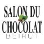 Salon du Chocolat, Beyrouth
