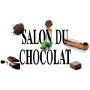 Salon du Chocolat, Bruxelles