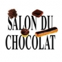 Salon du Chocolat, Paris