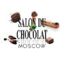 Salon du Chocolat, Moscou