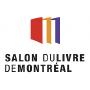 Salon du Livre, Montréal