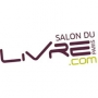 Salon du Livre, Paris