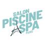 Salon Piscine & Spa, Paris
