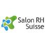 Salon RH Suisse, Genève