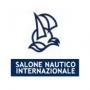 Salone Nautico, Gênes