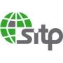 SITP, Alger