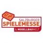 Salzburger Spielemesse