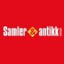 Samler & antikk