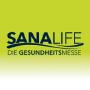 SANA LIFE, Ratisbonne