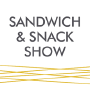 Sandwich & Snack Show, Paris